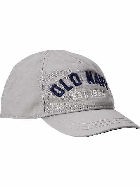 038fc2e27f7030 Toddler Boy Hats, Accessories & More | Old Navy