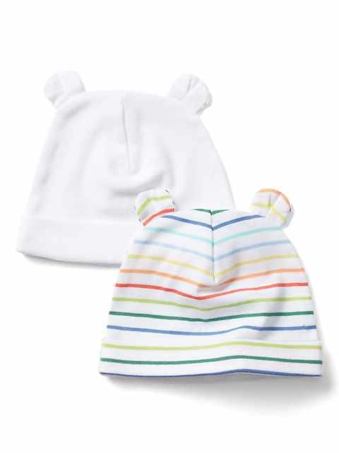 ecbf1c172 Newborn Baby Clothes | Gap