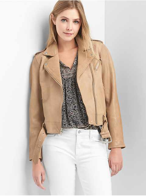 51ca804d9 Women s Outerwear