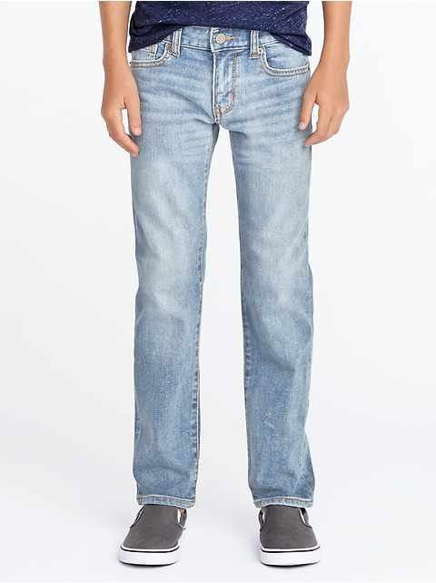 7c436e4192 Boys' Jeans | Old Navy