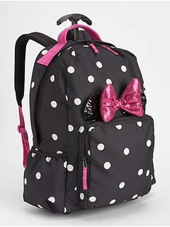 GapKids   124 Disney Rollerboard Backpack 5963b2fa8d70f