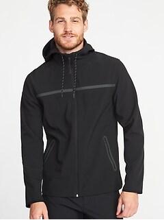 a1a2f5d5 Men's Jackets, Coats & Outerwear   Old Navy