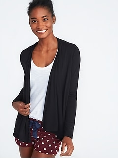 e1f37654fc1 Nursing Clothes for Women | Old Navy