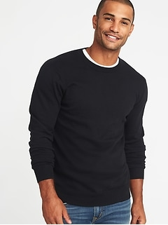 f0c986c9a87 Men's Sweaters | Old Navy
