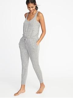 Womens Pajamas And Sleepwear Old Navy