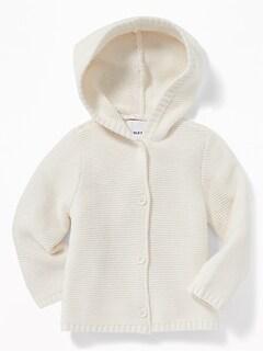 f3bbf8964 Baby Girl Jackets