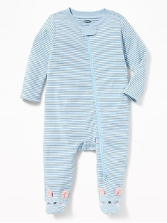 3bee82f46 Baby Boys  One-Pieces One-Pieces