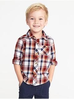 Clothes Little off boys