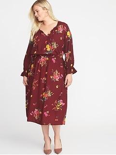 Women s Plus-Size Clearance - Discount Clothing  e37d61f8d