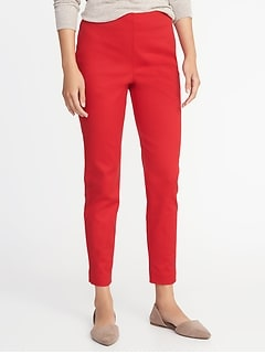 29484211859b Women's Clearance - Discount Clothing | Old Navy