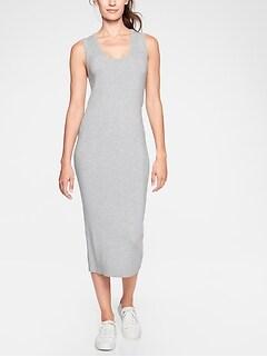 e2446d8042 Women's Dress Sale | Athleta
