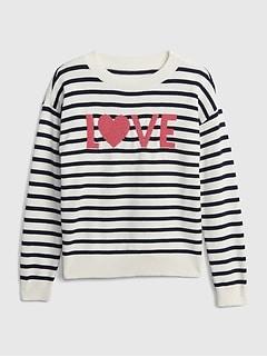 Vêtements pour fille   vêtements pour enfant   Gap f484833076e