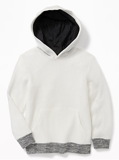 aeefef6ec7ab8 Boys  Sweatshirts, Hoodies   Sweatpants   Old Navy