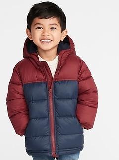 bbb74e64dc63 Toddler Boy Jackets