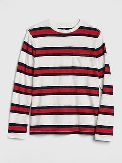 4cc54887d Boys  T-shirts