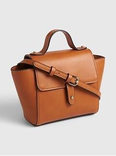 women s bags totes purses gap