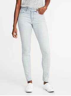 Women S Clearance Discount Clothing Old Navy