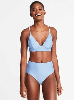 291571e4646b1 Women's Swimwear & Bikinis | Old Navy