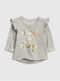 8923737bc Baby Girl Clothes Sale