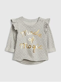 774a5df86 Baby Girl Clothes Sale