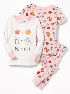 Strong-Willed Children Bathrobe Kids Boys Sleepwear Baby Robes Pajamas For Girls Clothes Teens Striped Pijamas Kids Bath Robe Home Wear Men's Sleep & Lounge Underwear & Sleepwears