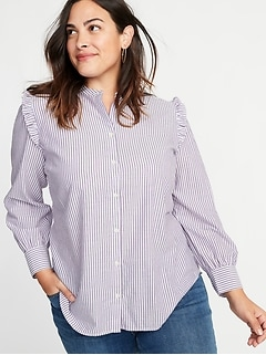 59455d606633e Women s Plus-Size Clearance - Discount Clothing