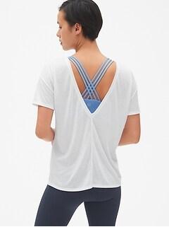 779dd4e45c9 Women s Activewear   Workout Clothes – New Arrivals