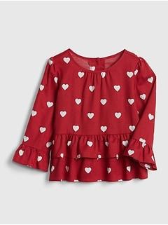 a038e487f1ba Baby Girl Clothes Sale