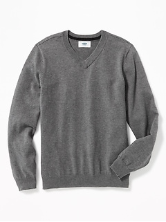 Boys Sweaters Old Navy