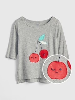 8aec79dc0 Toddler Girls Clothes Sale