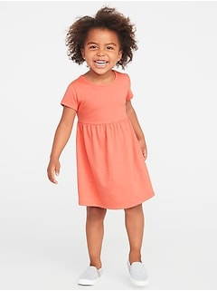 5eb4c89b6 Toddler Girls  Clearance - Discount Clothing