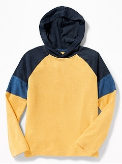 Boys Sweater Knits Sweaters Old Navy