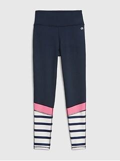 d3940bfa0 Girls  Activewear