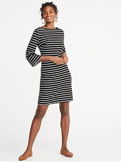 Women S Clothing Sale Old Navy