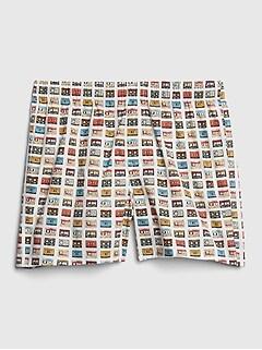 Men s Underwear - Boxers 04f484ba7