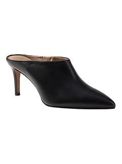 dd523560a6f Women s Shoes - Shop All