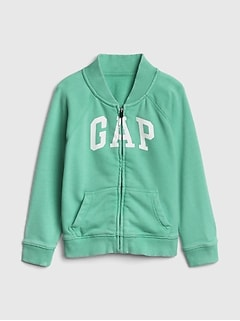 904357960 Sweaters for Toddler Girls