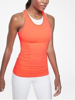 268534384 Women s Running Clothes   Running Gear for Women