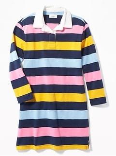 Girls Clothing Shop New Arrivals Old Navy