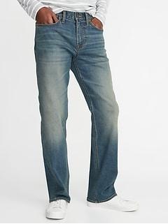f33b87e0 Loose Built-In Tough Jeans for Men