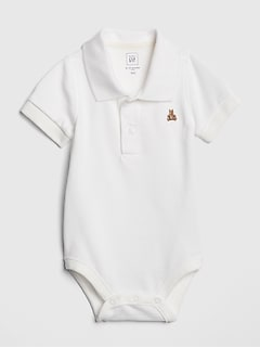 4407d8837 Baby Boy Clothes