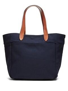 1f46868e9bf9 Women s Handbags   Purses