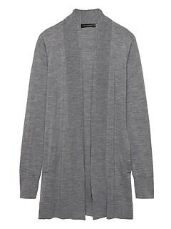 7b0dc4738 Women s Sweaters
