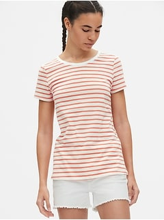 4300cc16cce Women s Clothing – Shop New Arrivals