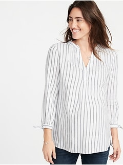a908b72c369 Maternity Clearance - Discount Clothing