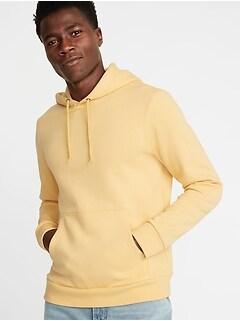 23e65a095 Men s Clothing – Shop New Arrivals