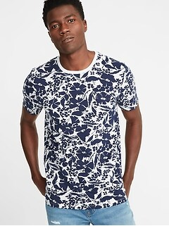 efbb153903c2be Men s Clothing – Shop New Arrivals