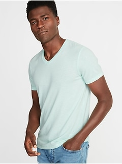 2528a3546f9 Men's T-Shirts | Old Navy