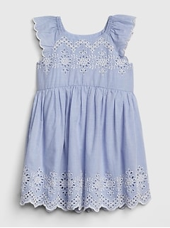 06bbc54dc39e Dresses   Rompers for Toddler Girls