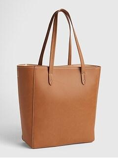 Women's Bags, Totes & Purses | Gap